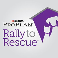 Purina Pro Plan Rally to Rescue